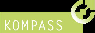 Bilden Sie sich fort! | Kompass-NRW GmbH